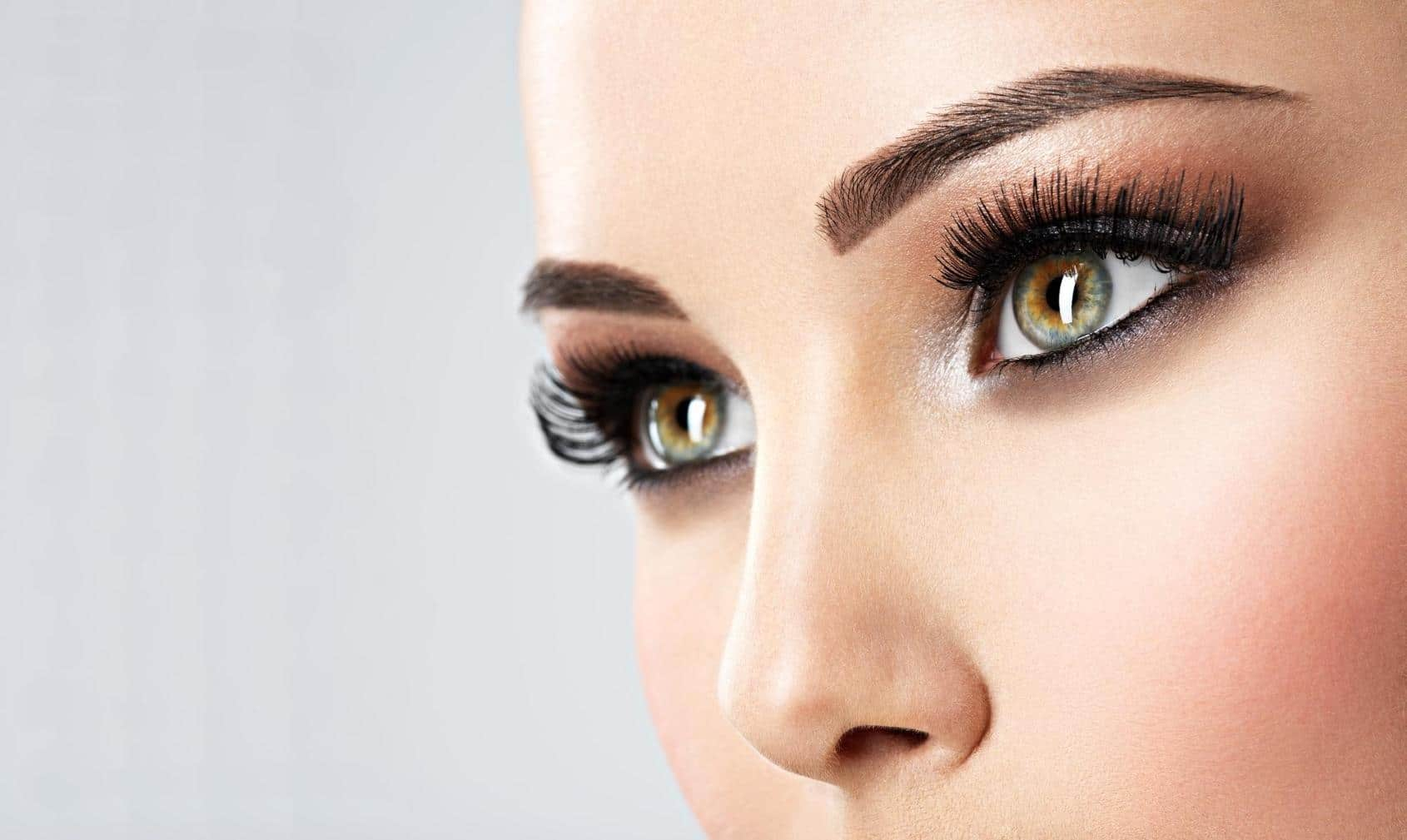 Startbild Glanzpunkt Kosmetik
