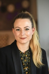 Louisa Meiler